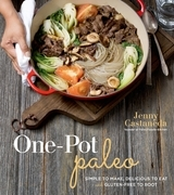 One-Pot Paleo