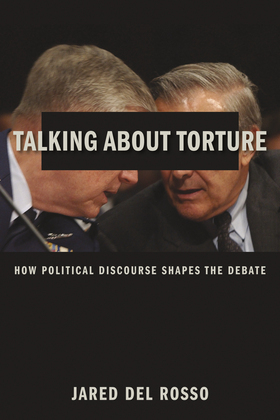 Talking About Torture