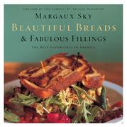 Beautiful Breads and Fabulous Fillings