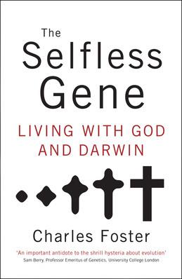 The Selfless Gene
