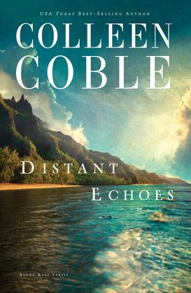 Distant Echoes