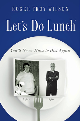 Let's Do Lunch
