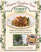 Elegant Comfort Food from Dorset Inn