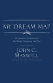 My Dream Map