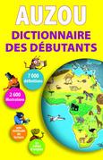 Dictionnaire des Débutants