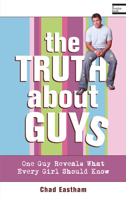 The Truth About Guys