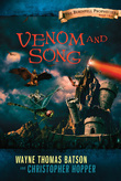 Venom and Song