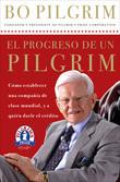 El El progreso de un Pilgrim