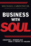 Business With Soul
