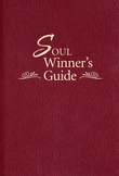 The Soul Winner's Guide