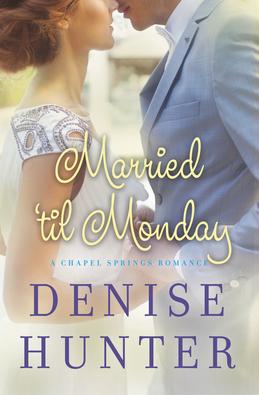 Married 'til Monday