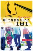 Witnessing 101