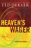 Heaven's Wager
