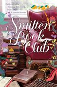 The Smitten Book Club