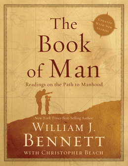 The Book of Man