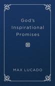 God's Inspirational Promises