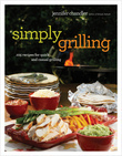 Simply Grilling