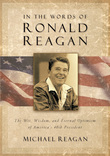 In the Words of Ronald Reagan
