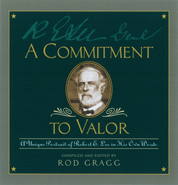 A Commitment to Valor