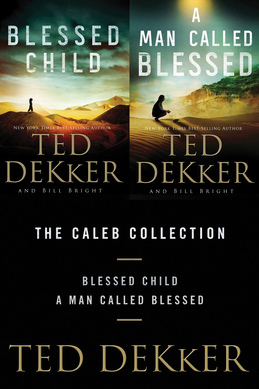 The Caleb Collection