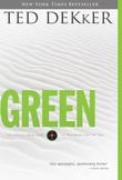Green - Includes Alternate Ending