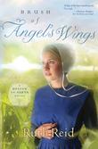 Brush of Angel's Wings