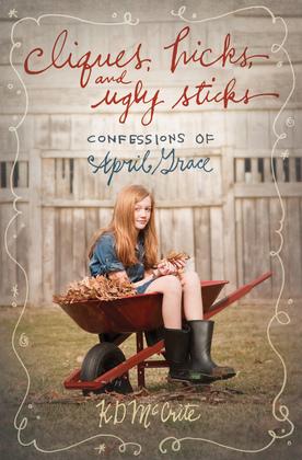 Cliques, Hicks, and Ugly Sticks