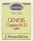 Genesis II