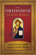 NKJV, The Orthodox Study Bible, eBook