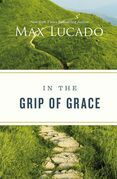 In the Grip of Grace -