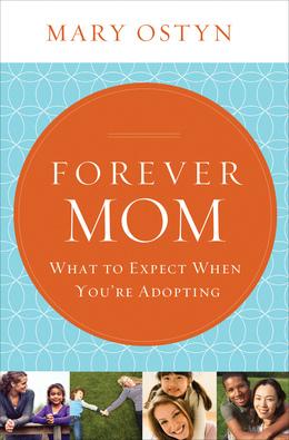 Forever Mom