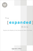 The Expanded Bible, eBook