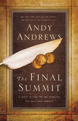 The Final Summit
