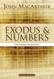 Exodus and Numbers