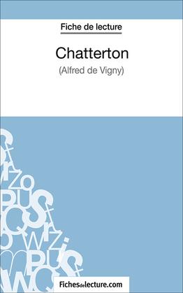 Chatterton