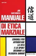 Manuale di Etica Marziale