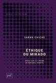 Éthique du mikado