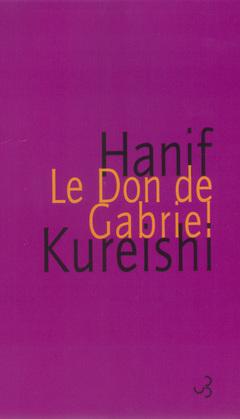 Le Don de Gabriel