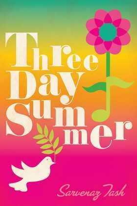 Three Day Summer