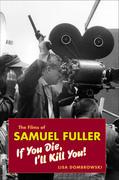 The Films of Samuel Fuller