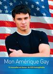 My Gay America