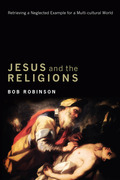 Jesus and the Religions