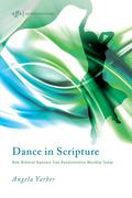 Dance in Scripture