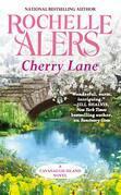 Cherry Lane