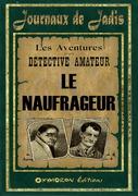 3 - Le Naufrageur