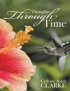 Thoughts Through Time