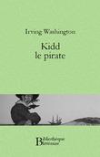 Kidd le pirate