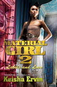 Material Girl 2: