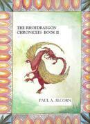 The Rhoedraegon Chronicles: Book Two
