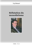 Réfutation du monothéisme
